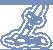 Изготовление (производство) и печать самоклеящихся трехмерных этикеток в рулонах - лучшая цена от компании Изопол