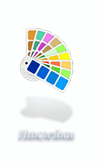 Изготовление (производство) и печать наклеек на пленке